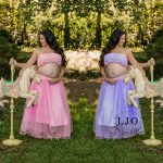 ljo-photography-smithtown-hauppauge-farmingdale-family-photography-wedding-engagement-family-beach-60th-birthday-1721-double-logo