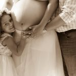 ljo-photography-smithtown-hauppauge-farmingdale-family-photography-wedding-engagement-maternity-family-beach-00201-2