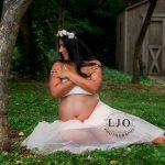 ljo-photography-smithtown-hauppauge-farmingdale-family-photography-wedding-engagement-maternity-family-beach-00254-logo