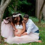ljo-photography-smithtown-hauppauge-farmingdale-family-photography-wedding-engagement-maternity-family-beach-00273