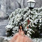 LJO Photography Snow Session couture children IMG_8021 b logo