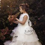 LJO Photography-Best-Couture-Communion-Amazing-Top-Recommended-Long-Island logo