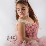 LJO-Photography-Best-Long_Island-children-child-couture-Photographer -NYC-LI-North-Fork-Hamptons-0229 b logo