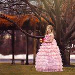 LJO-Photography-Best-Long_Island-children-child-couture-Photographer -NYC-LI-North-Fork-Hamptons-8775 b logo
