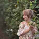 LJO Photography-Best-of-Long-Island -Family-Newborn-Baby-4945 b logo