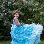 LJO Photography-Best-of-Long-Island -Family-Stoney Brook- Selden-Setauket-Hauppauge-children-couture-fancy-dress-dollcake-2266