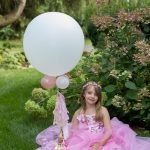 LJO Photography-Best-of-Long-Island -Family-Stoney Brook- Selden-Setauket-Hauppauge-children-couture-fancy-dress-dollcake-2324
