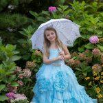 LJO Photography-Best-of-Long-Island -Family-Stoney Brook- Selden-Setauket-Hauppauge-children-couture-fancy-dress-dollcake-2439