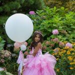 LJO Photography-Best-of-Long-Island -Family-Stoney Brook- Selden-Setauket-Hauppauge-children-couture-fancy-dress-dollcake-2489
