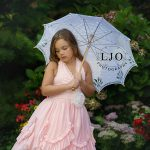 LJO Photography-Best-of-Long-Island -Family-Stoney Brook- Selden-Setauket-Hauppauge-children-family-kids- suffolk-county-2688 b logo