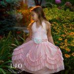 LJO Photography-Best-of-Long-Island -Family-Stoney Brook- Selden-Setauket-Hauppauge-children-family-kids- suffolk-county-2718 b logo