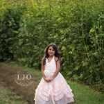 LJO Photography-Best-of-Long-Island -Insignia -Family-Sweet 16-mitzvah-wedding-engagement-4918 logo