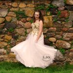 LJO-Photography-HAuppauge-Smithtown-Commack-family-Farmingdale-Dix Hills-couture-glamour-4564 b logo