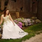 LJO-Photography-HAuppauge-Smithtown-Commack-family-Farmingdale-Dix Hills-couture-glamour-4700 b logo