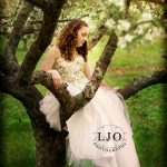 LJO-Photography-HAuppauge-Smithtown-Commack-family-Farmingdale-Dix Hills-couture-glamour-4731 b logo