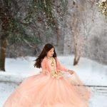 LJO-Photography-Islip-Babylon-Huntington-Sayville-Family-Children-Celebration--