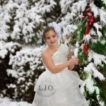 LJO-Photography-Long-Island-Best-Amazing--Family-snow-session-Children-couture--8080 logo