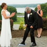 LJO-Photography-smithtown-hauppauge-commack-family-photography-wedding-engagement-family-nissequgue-country-club-7651