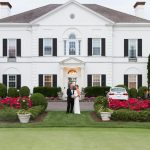 LJO-Photography-smithtown-hauppauge-commack-family-photography-wedding-engagement-family-nissequgue-country-club-7856