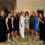 LJO-Photography-smithtown-hauppauge-commack-family-photography-wedding-engagement-family-nissequgue-country-club-7882