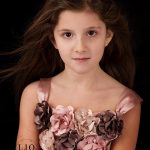 LJO-Photography-smithtown-hauppauge-farmingdale-family-photography-couture-dress-family-family-9731 b logo