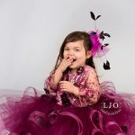 LJO-Photography-smithtown-hauppauge-farmingdale-family-photography-couture-dress-fashion-modeling-0826 logo