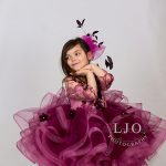 LJO-Photography-smithtown-hauppauge-farmingdale-family-photography-couture-dress-fashion-modeling-0829 logo
