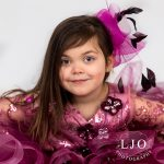 LJO-Photography-smithtown-hauppauge-farmingdale-family-photography-couture-dress-fashion-modeling-0882 logo