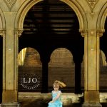 LJO-Photography-smithtown-hauppauge-farmingdale-family-photography-couture-dress-fashion-modeling-9365 c logo
