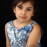LJO-Photography-smithtown-hauppauge-farmingdale-family-photography-couture-dress-fashion-modeling-9752 b logo