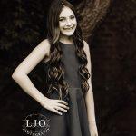 ljo-photography-smithtown-hauppauge-farmingdale-family-photography-wedding-engagement-family-insignia-3057-b-logo-b