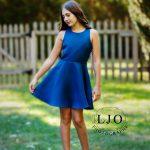 ljo-photography-smithtown-hauppauge-farmingdale-family-photography-wedding-engagement-family-insignia-3079-blogo