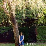 ljo-photography-smithtown-hauppauge-farmingdale-family-photography-wedding-engagement-family-insignia-3091-logo
