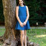 ljo-photography-smithtown-hauppauge-farmingdale-family-photography-wedding-engagement-family-insignia-3094-logo