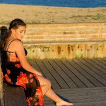 LJO-Photography-Bat-Mitzvah-Beach-Photo-Session-7656