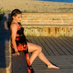 LJO-Photography-Bat-Mitzvah-Beach-Photo-Session-7660
