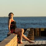 LJO-Photography-Bat-Mitzvah-Beach-Photo-Session-7673