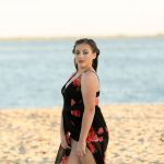 LJO-Photography-Bat-Mitzvah-Beach-Photo-Session-7689