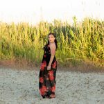 LJO-Photography-Bat-Mitzvah-Beach-Photo-Session-7690