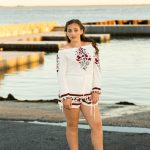 LJO-Photography-Bat-Mitzvah-Beach-Photo-Session-7697