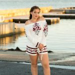 LJO-Photography-Bat-Mitzvah-Beach-Photo-Session-7699