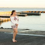 LJO-Photography-Bat-Mitzvah-Beach-Photo-Session-7702