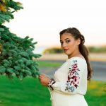 LJO-Photography-Bat-Mitzvah-Beach-Photo-Session-7711