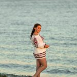 LJO-Photography-Bat-Mitzvah-Beach-Photo-Session-7722