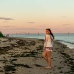 LJO-Photography-Bat-Mitzvah-Beach-Photo-Session-7732