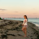 LJO-Photography-Bat-Mitzvah-Beach-Photo-Session-7733