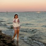 LJO-Photography-Bat-Mitzvah-Beach-Photo-Session-7739-2