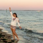 LJO-Photography-Bat-Mitzvah-Beach-Photo-Session-7740