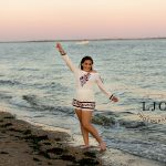 LJO-Photography-Bat-Mitzvah-Beach-Photo-Session-7741 logo