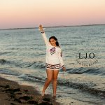 LJO-Photography-Bat-Mitzvah-Beach-Photo-Session-7743 logo